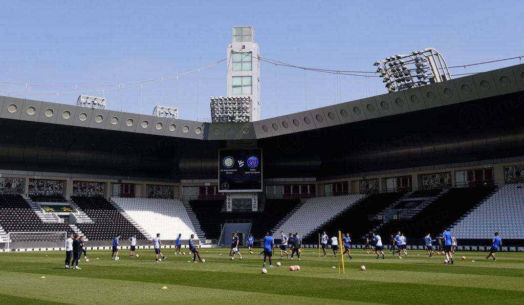 mondiale-club-doha-jassim-bin-hamad-stadium