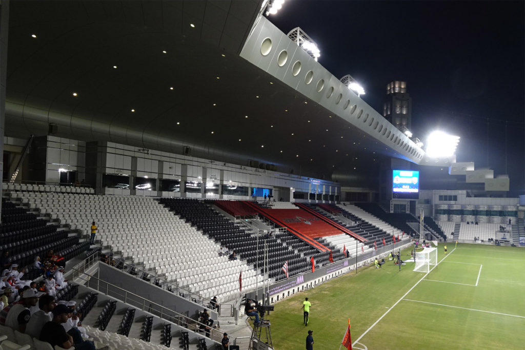 doha-jassim-bin-hamad-stadium