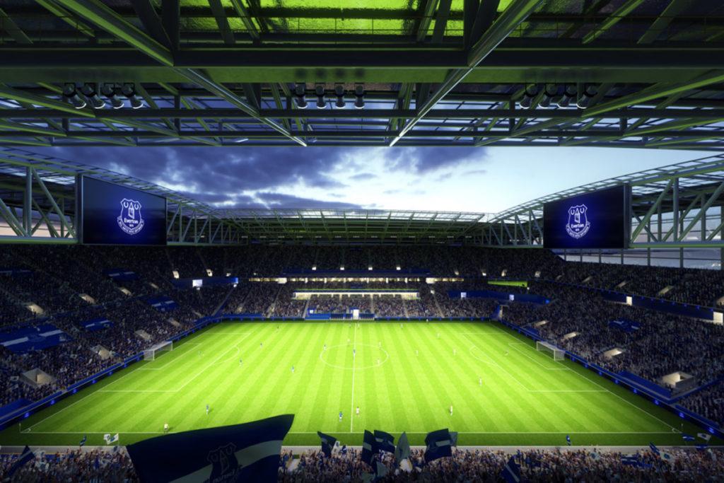 everton-nuovo-stadio