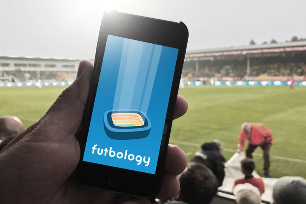 groundhopper-futbology-app