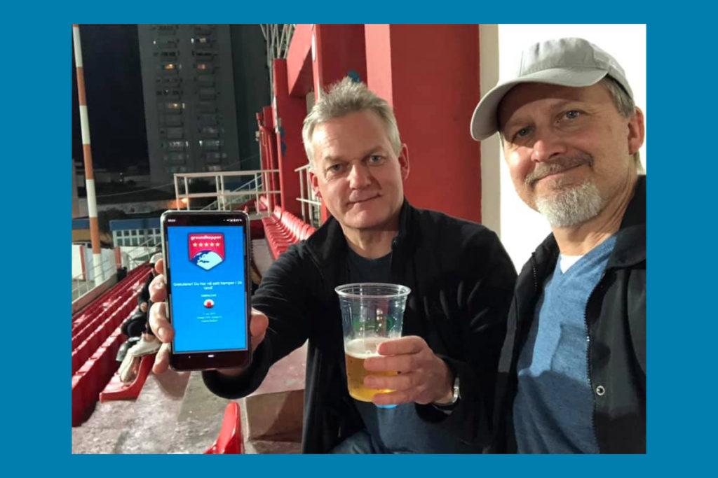 groundhopper-futbology-app