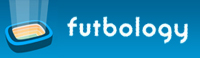 futbology-app-groundhopper