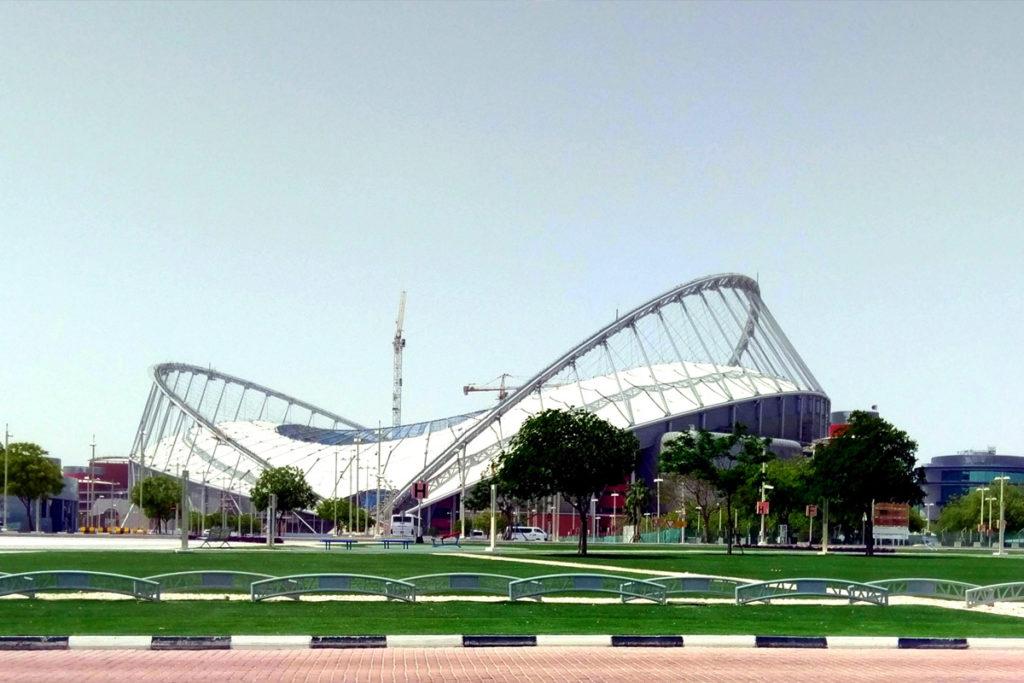 mondiale-club-khalifa-stadium-doha
