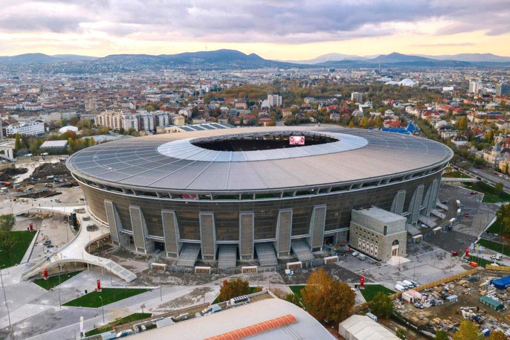budapest-arena-puskas