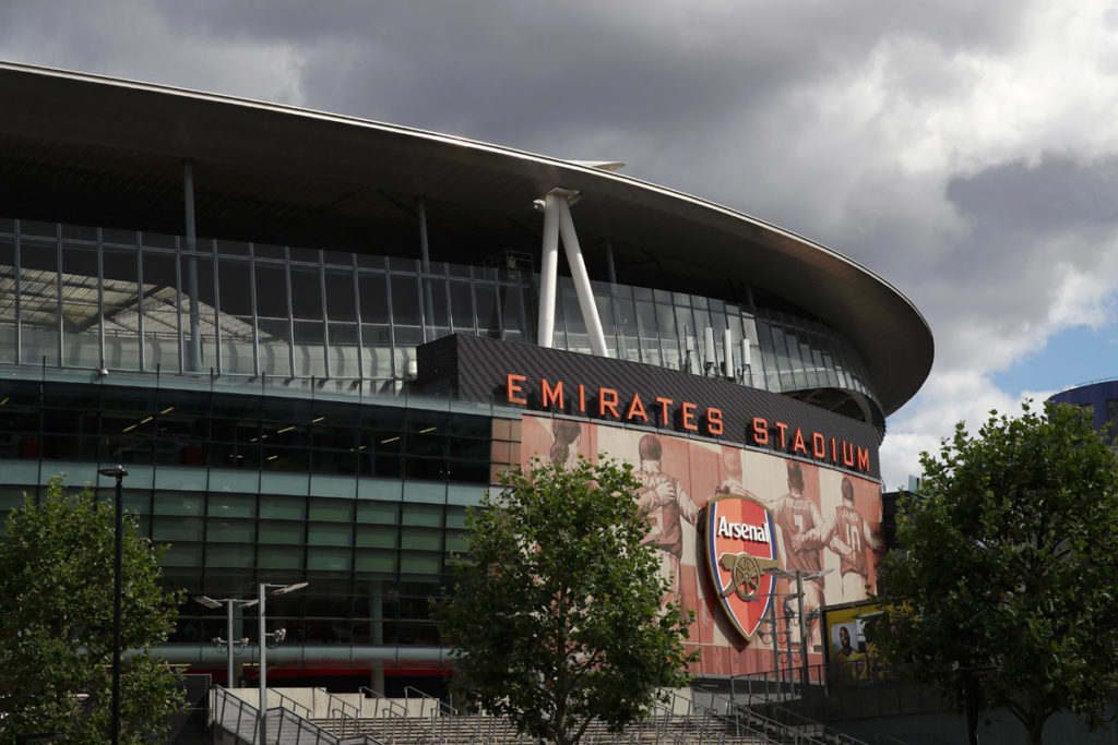 emirates-stadium-arsenal-londra-stadio