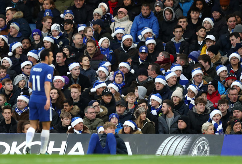 chelsea-natale-boxing-day