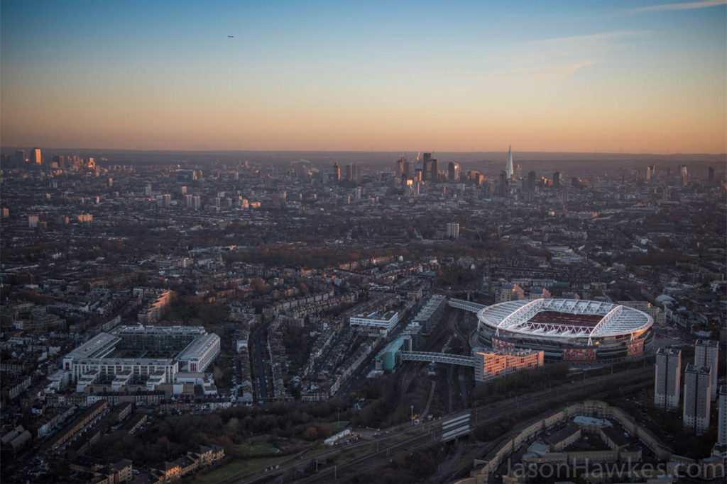 arsenal-highbury-emirates-stadium