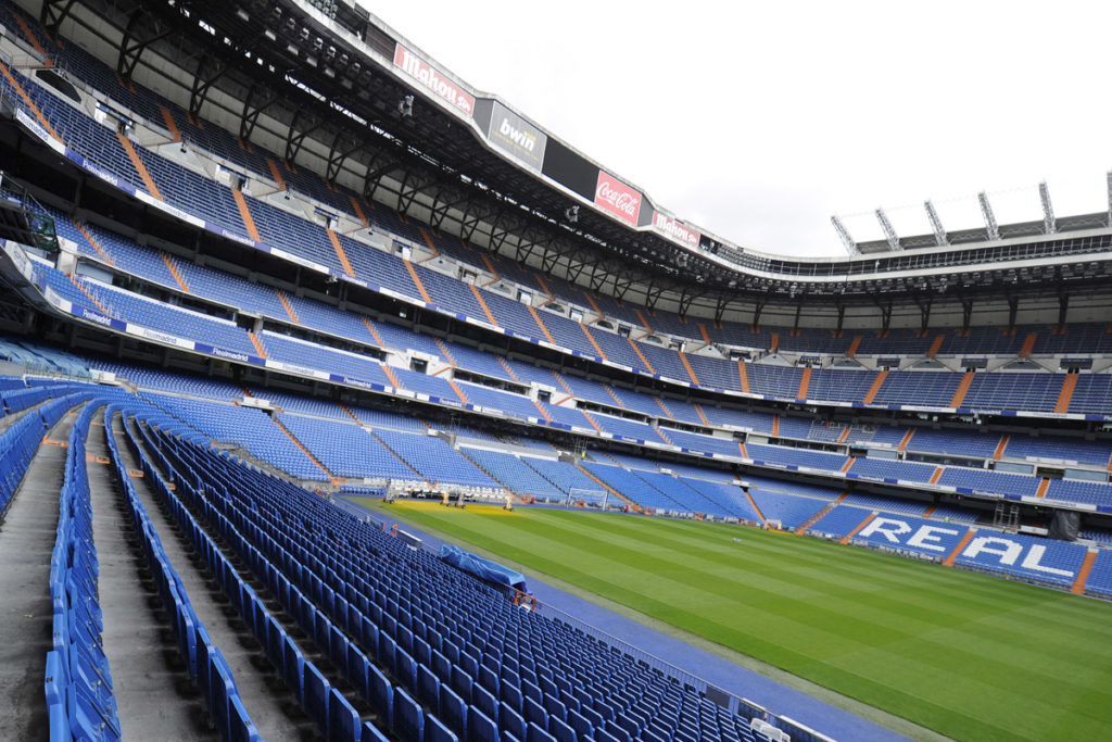 stadio-bernabeu-madrid
