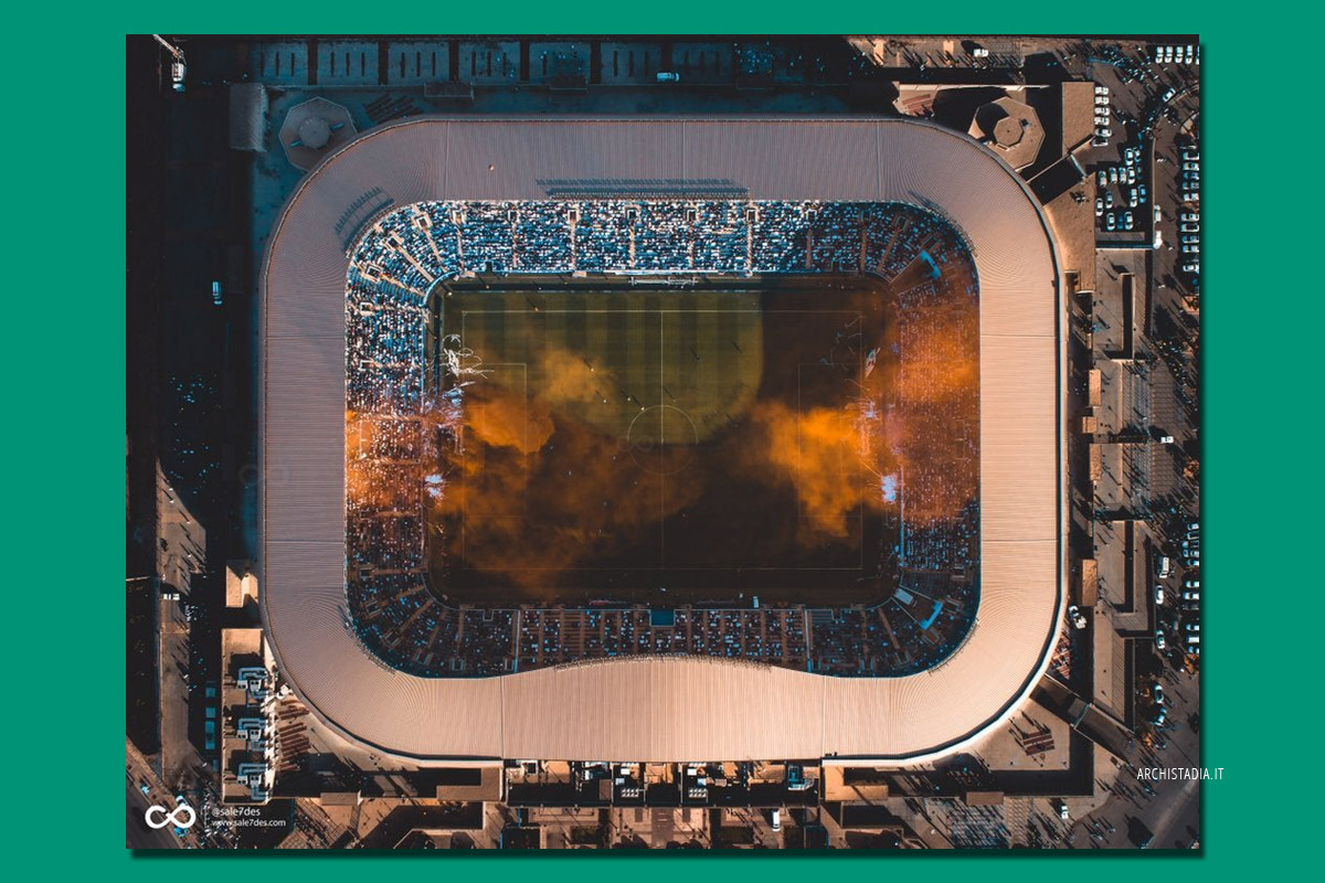 stadio-riad-arabia-saudita