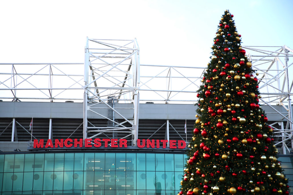 manchester-old-trafford-natale