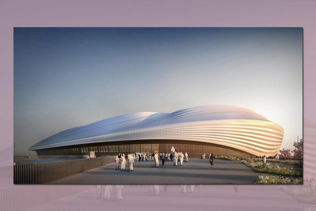 qatar-al-wakrah-stadium