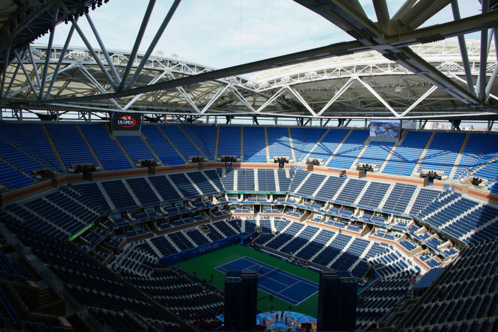 us-open-tennis-arthur-ashe-stadio