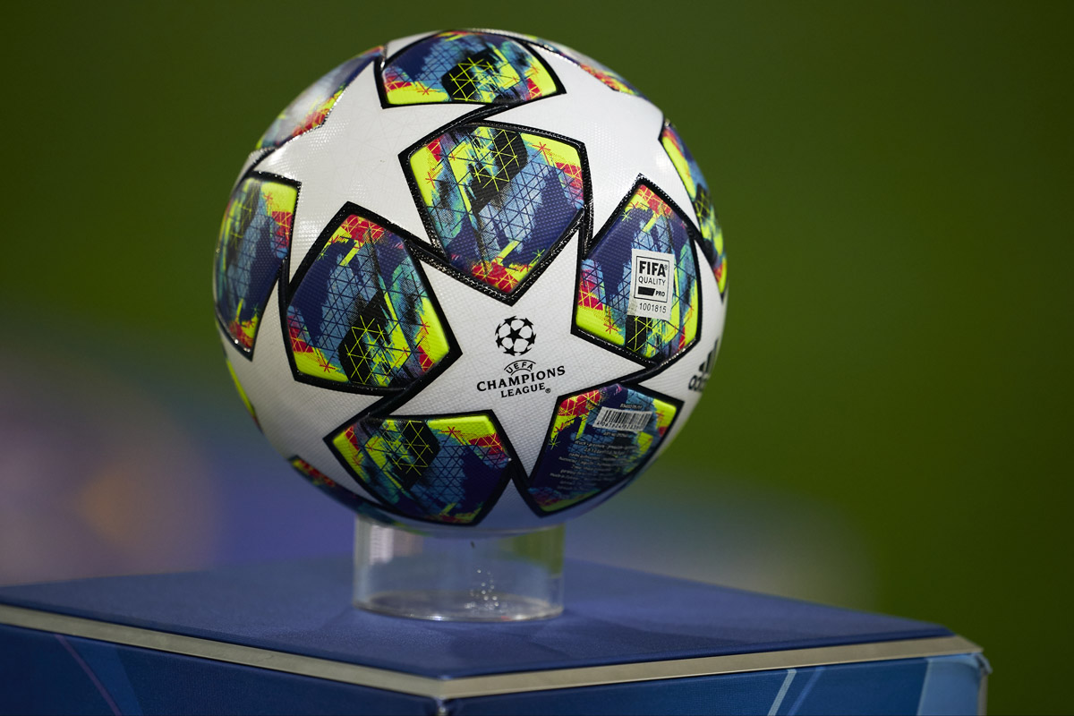 pallone-champions-league