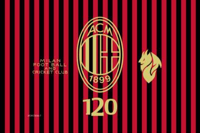 milan-stadi-120-anni
