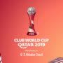 stadi-mondiale-per-club-2019