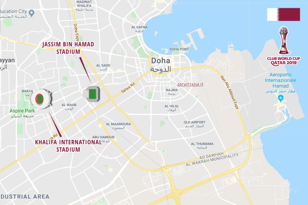 mondiale-club-qatar-stadi