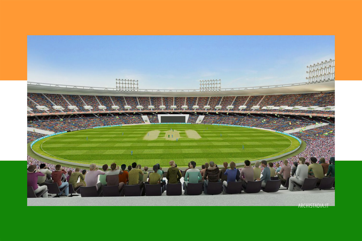 motera-cricket-stadium-india-architettura