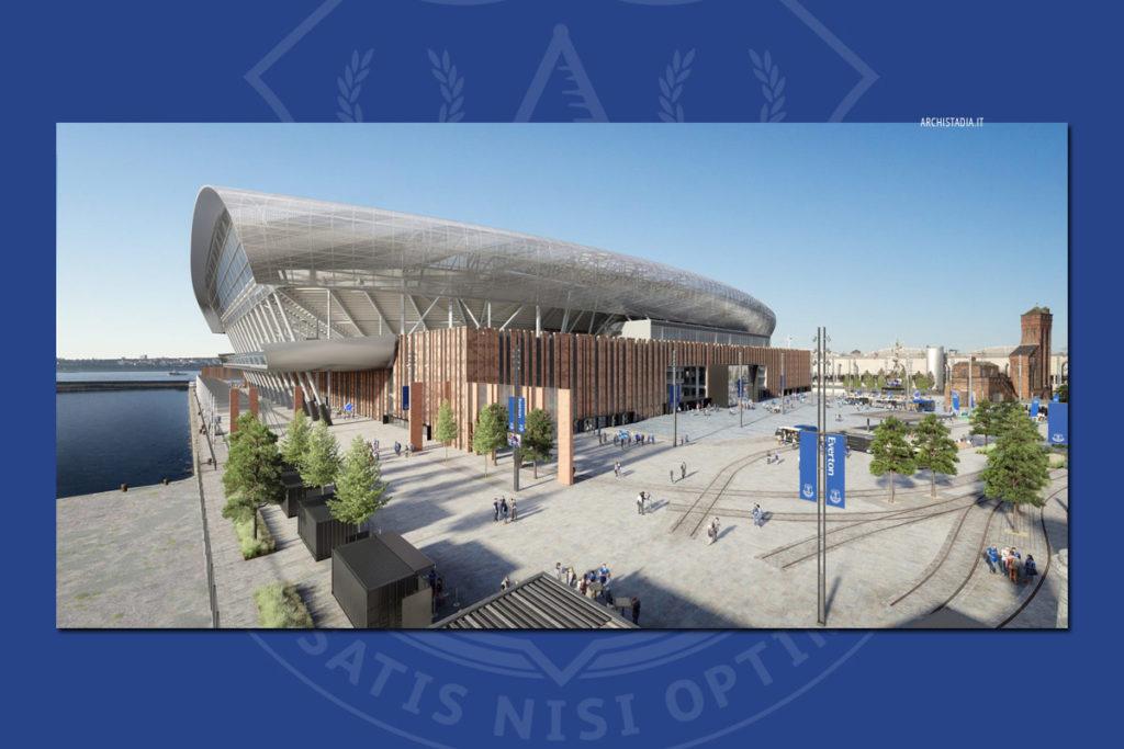 nuovo-stadio-everton
