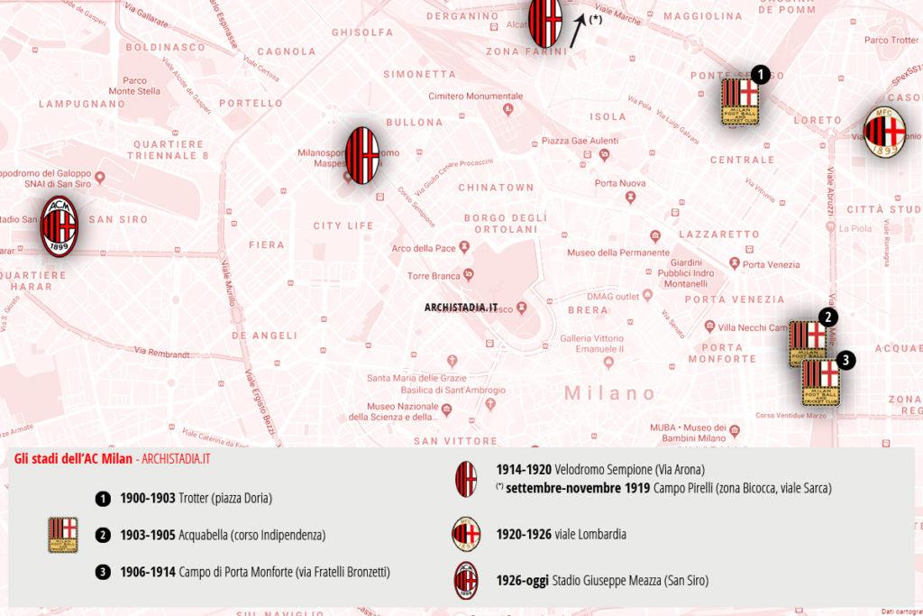 milan-mappa-stadi-storia