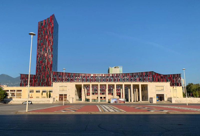 stadio-nazionale-albania