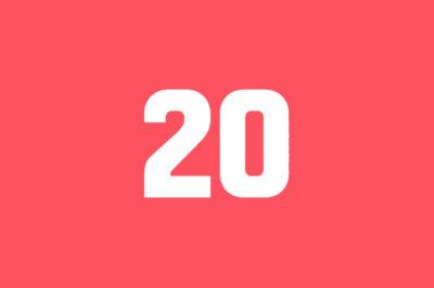 fifa-20-elenco-stadi