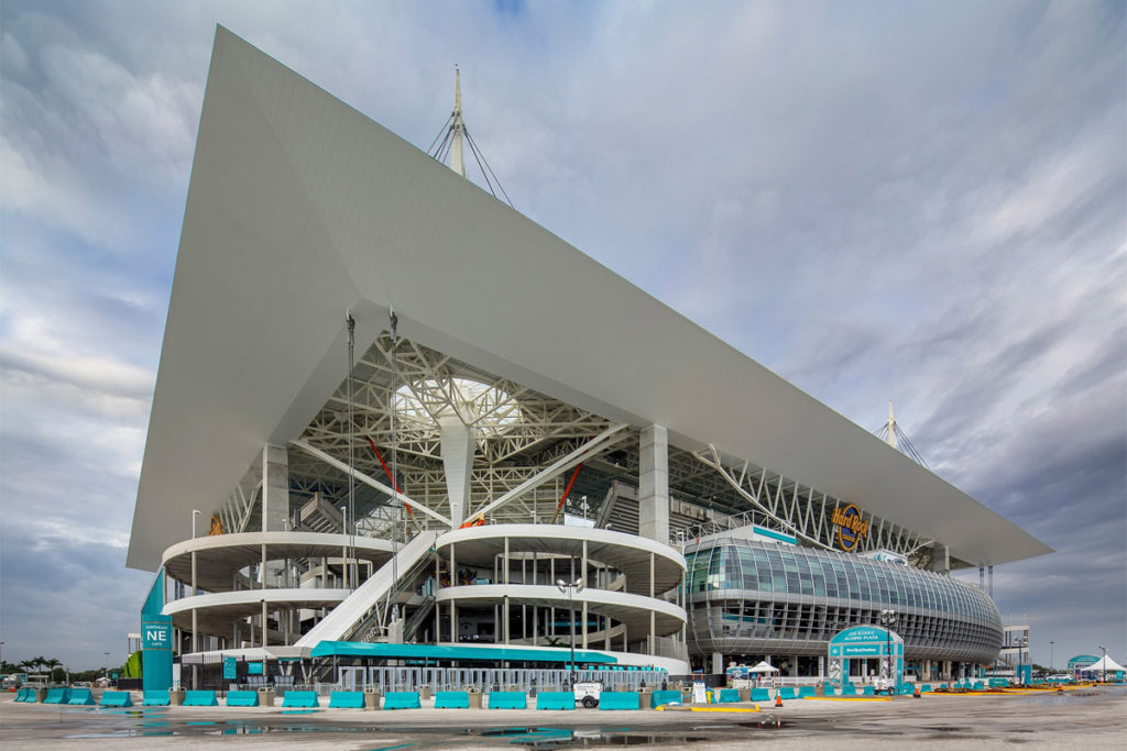 miami-hard-rock-stadium