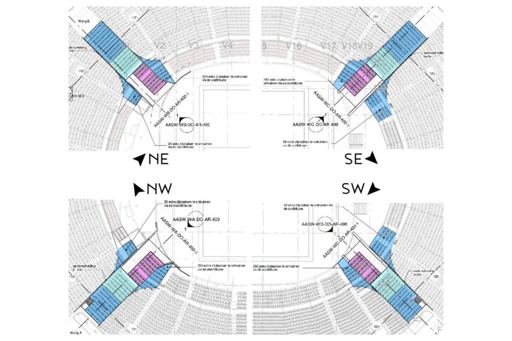 ampliamento-johan-cruijff-arena