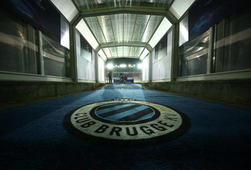 club-brugge-jan-breydel-stadion