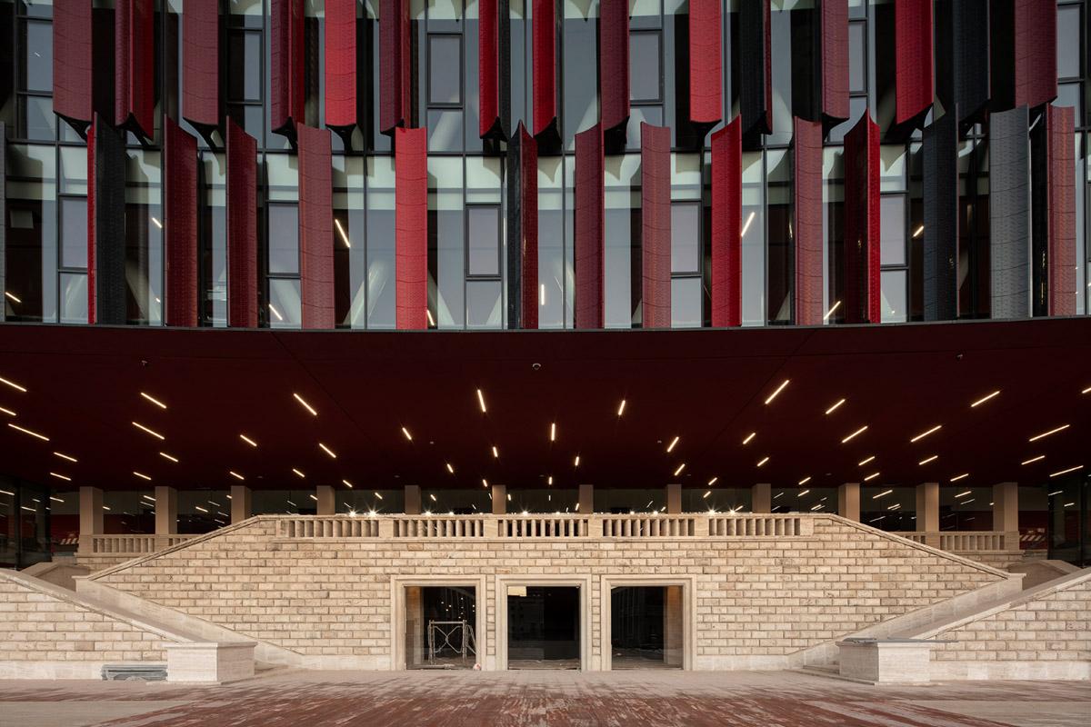 stadio-albania-restauro-facciata