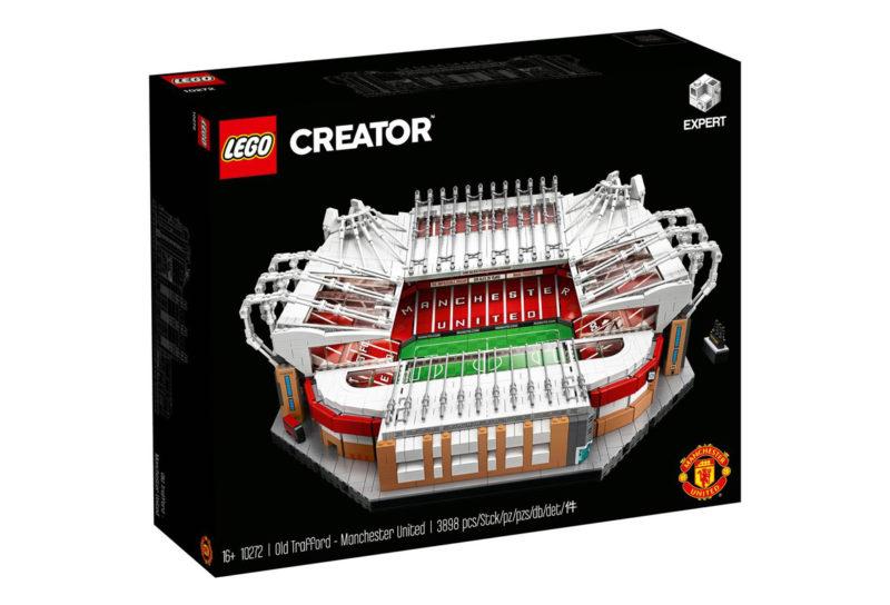 old-trafford-lego-manchester-united
