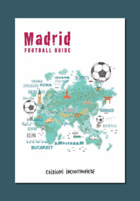 madrid-football-city-guides