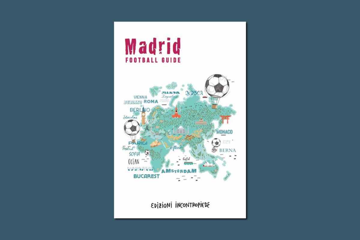 madrid-football-city-guides