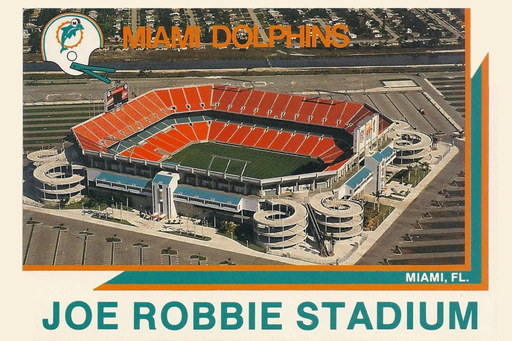 miami-hard-rock-stadium