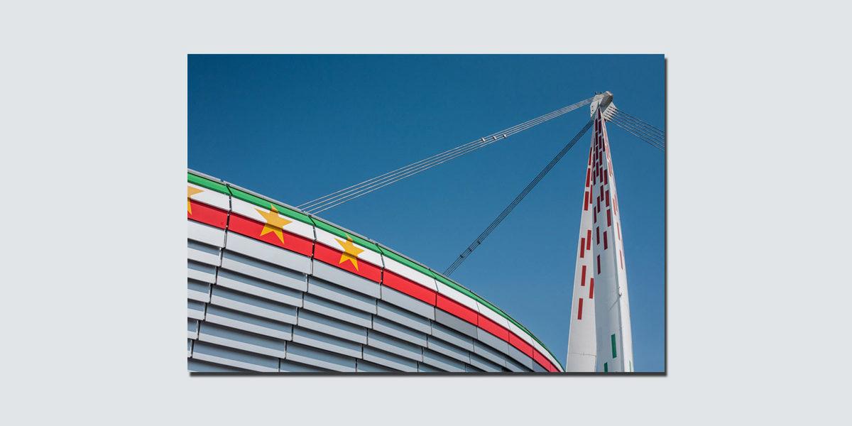 juventus-allianz-stadium-torino