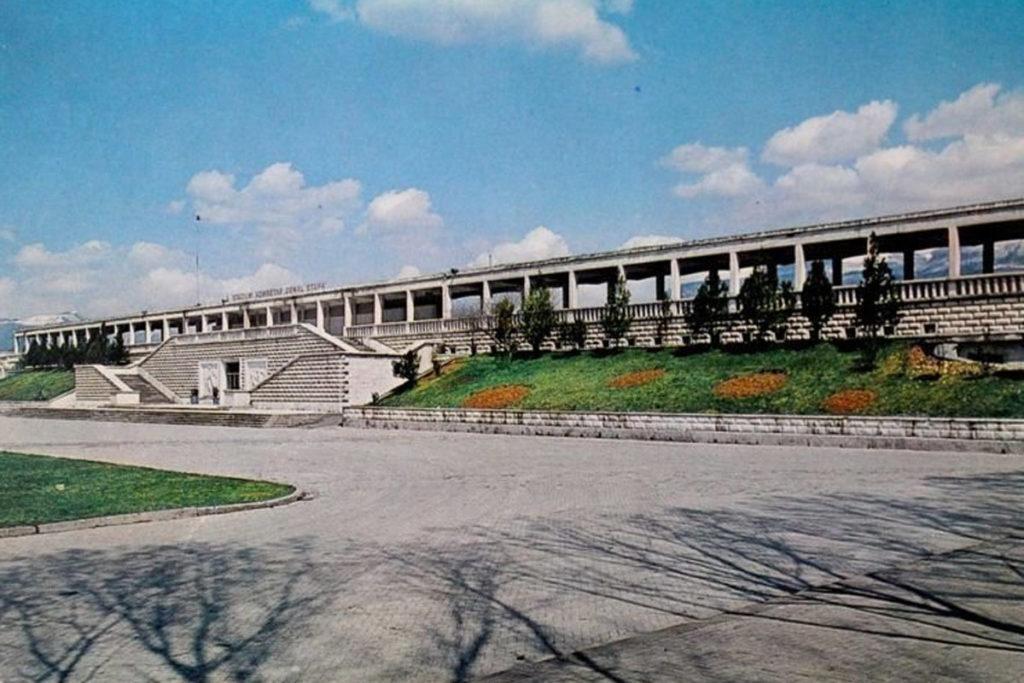 stadio-albania-gherardo-bosio