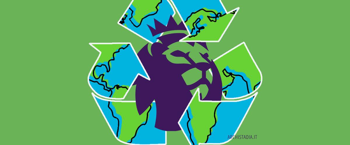 ecosostenibilità-premier-league