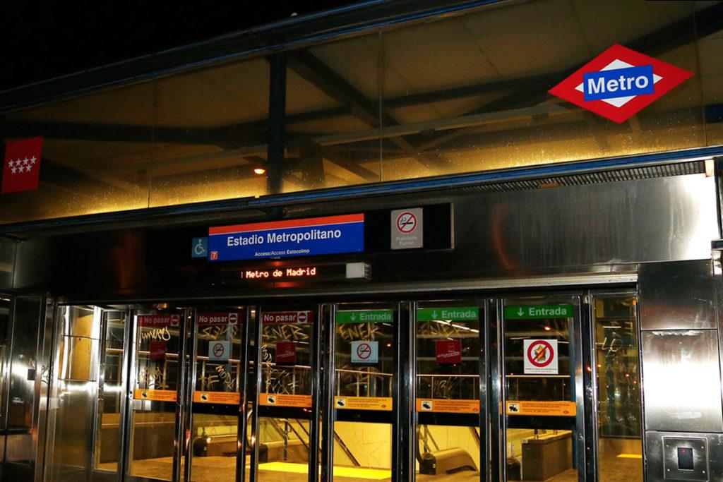 madrid-wanda-metropolitano-stazione