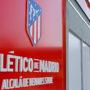 atleitoc-madrid-alcala-henares