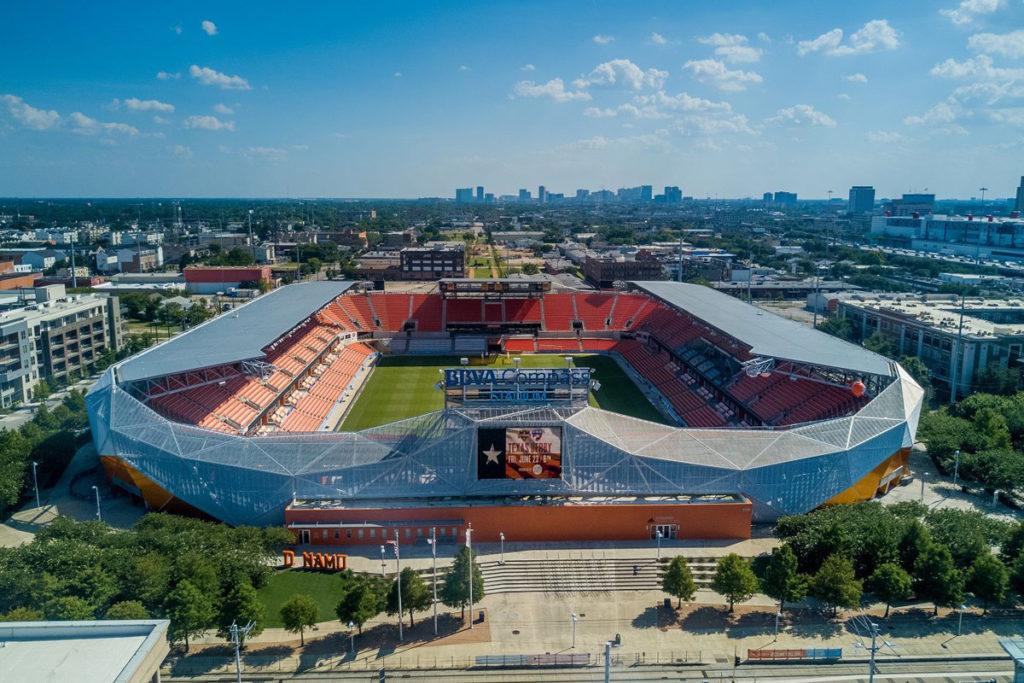 houston-stadium-calcio