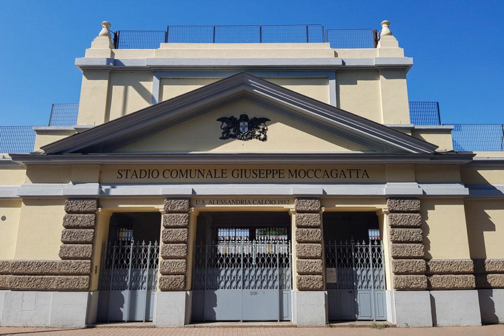 stadio-moccagatta-alessandria-architettura