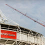 az-alkmaar-afas-stadion
