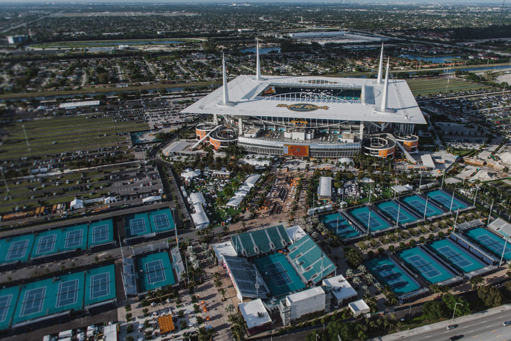 miami-tennis-hard-rock-stadium