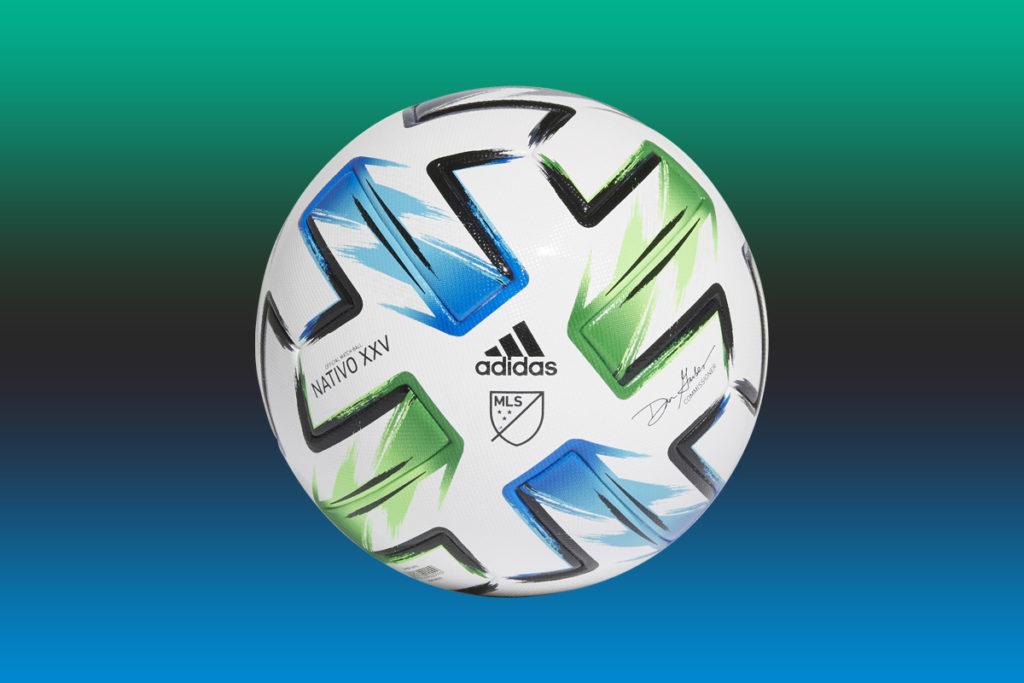 pallone-mls-2020