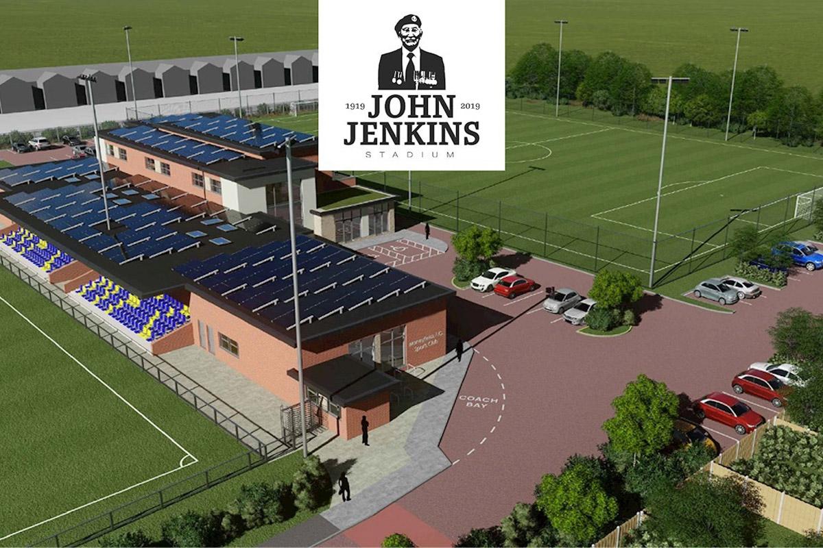 portsmouth-centro-sportivo-jenkins