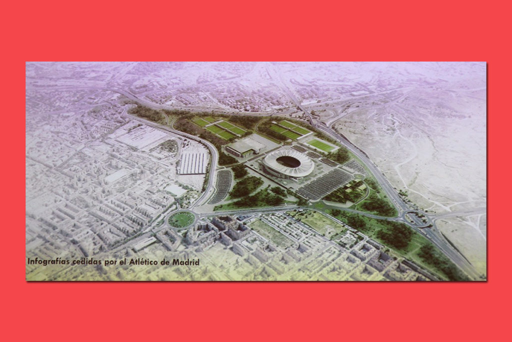 progetto-centro-sportivo-atletico-madrid-wanda