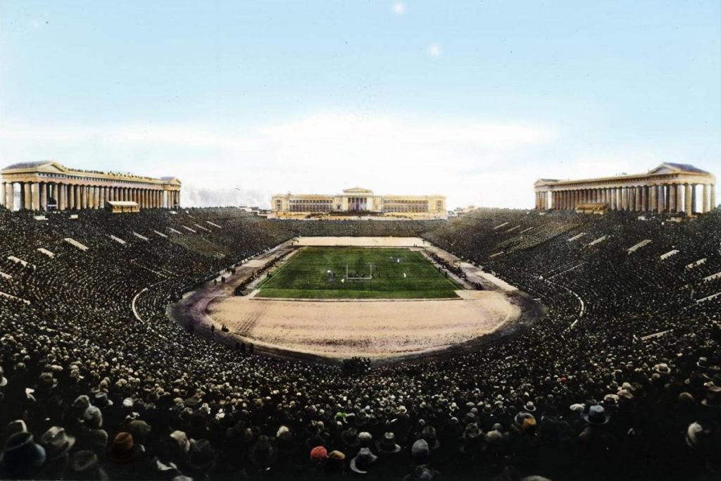 chicago-soldier-field-architettura