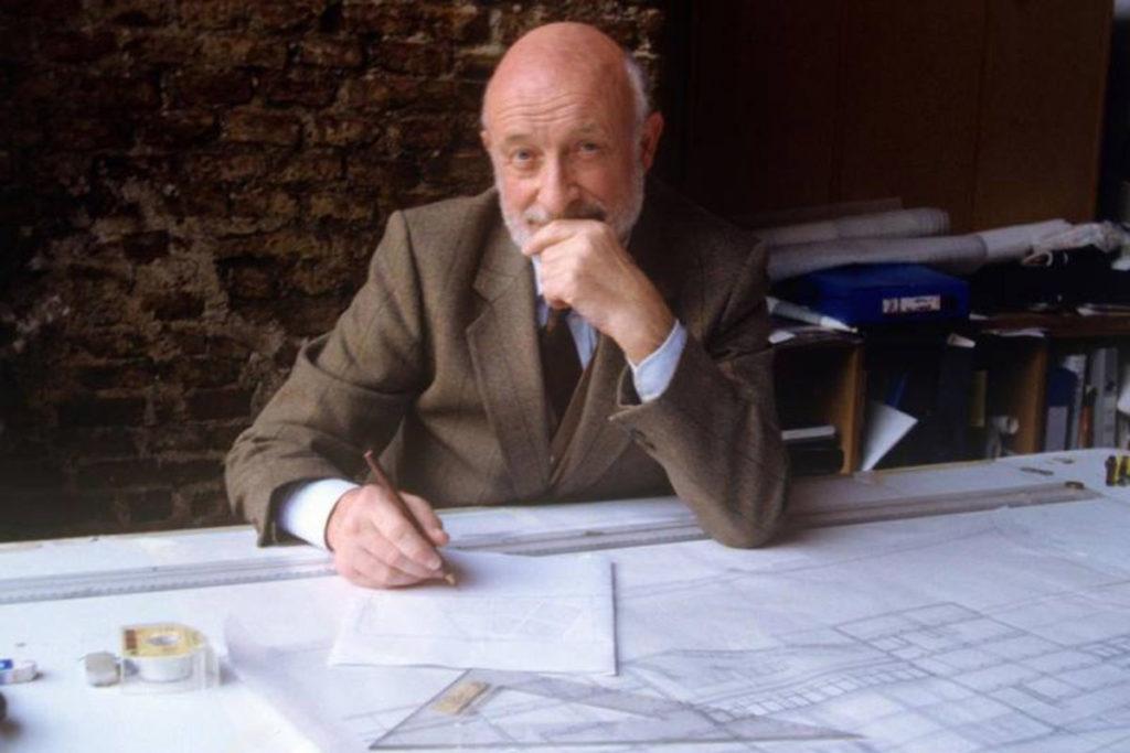 vittorio-gregotti-architetto