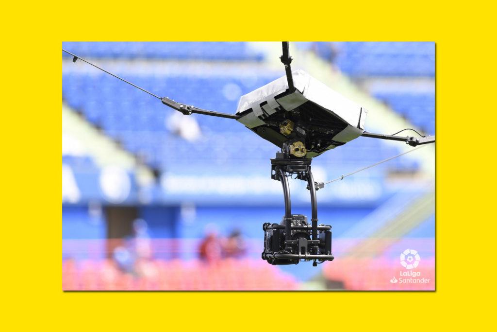 clasico-madrid-barcellona-telecamera