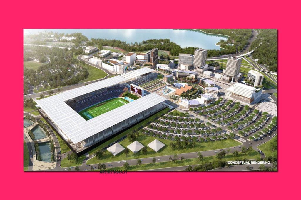 aloha-stadium-hawaii-concept