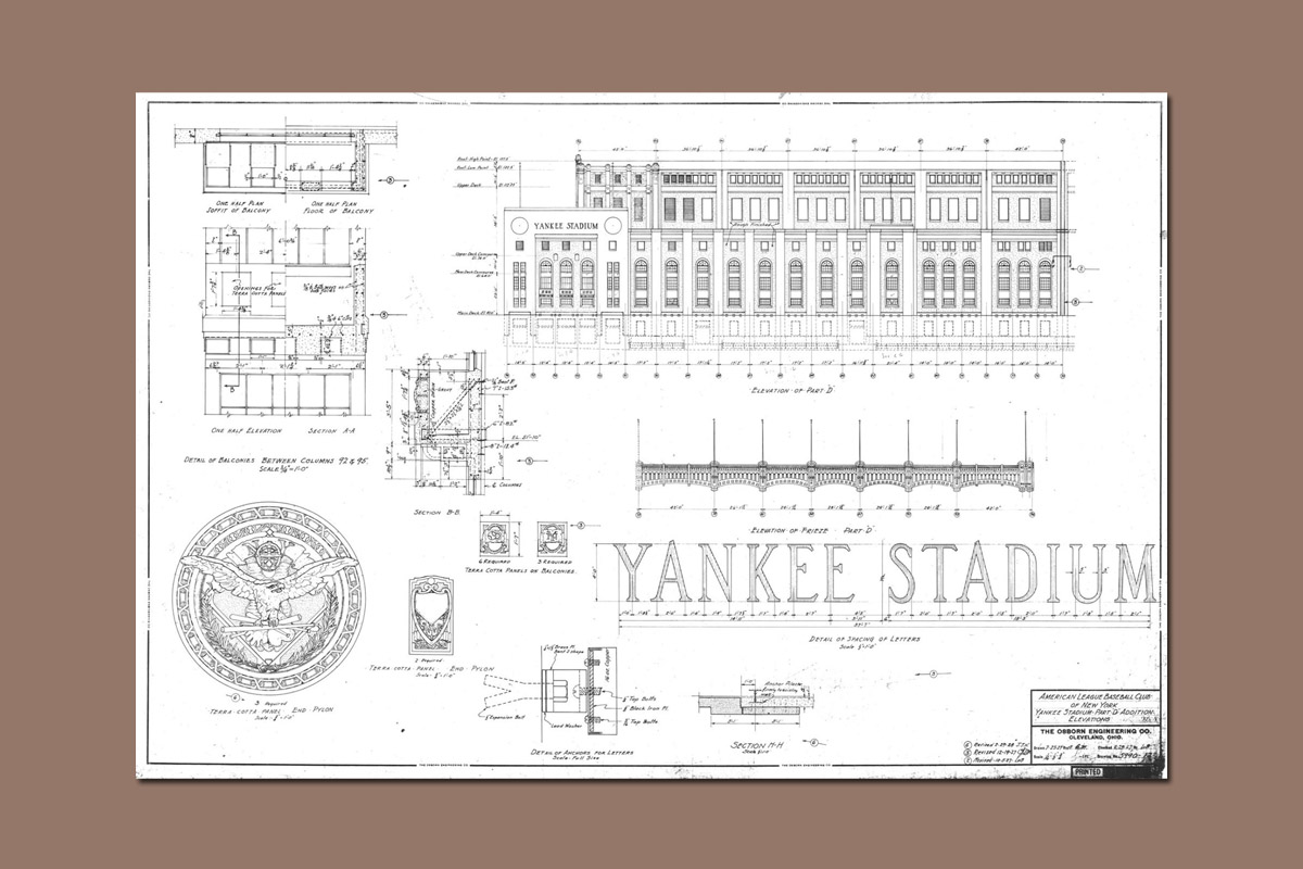 yankee-stadium-new-york